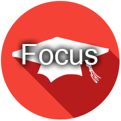 focusico.png
